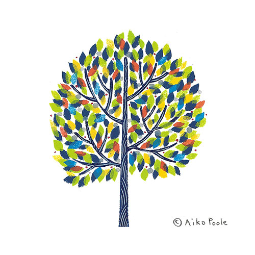 wintertree-b.jpg