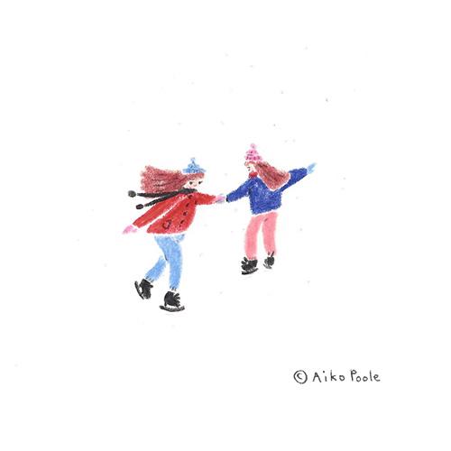 skater-b.jpg