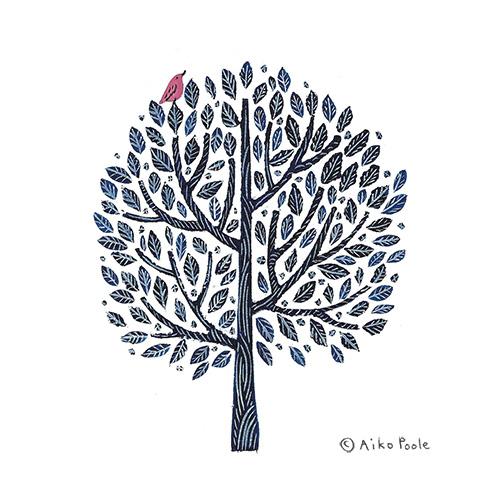 coldtree-b.jpg