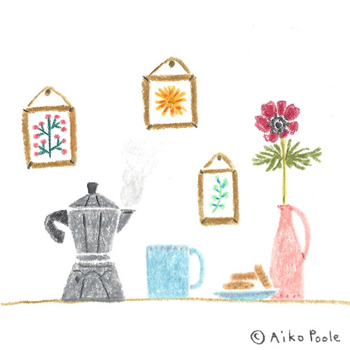 coffee-b.jpg