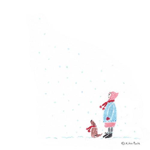 snowsat-b.jpg