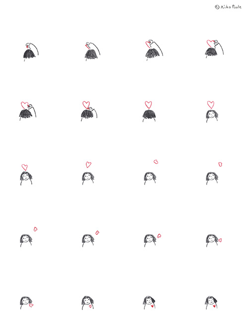 valentines-b.jpg