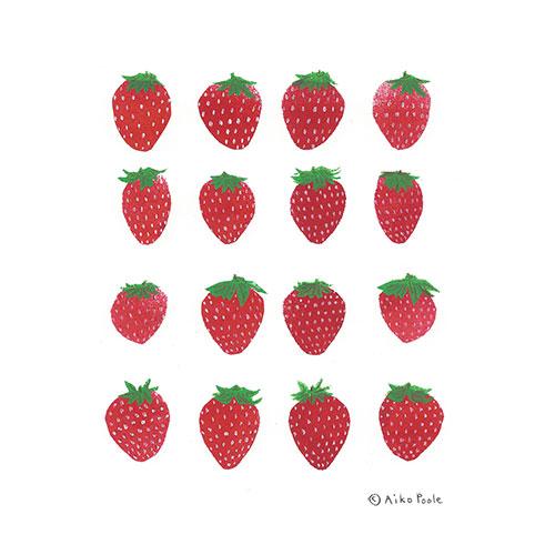 strawberries-b.jpg