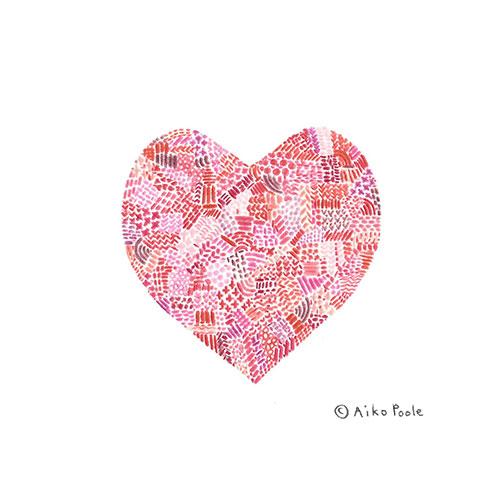 heart-b.jpg