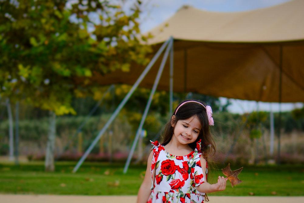 Final Children for Portfolio-15.jpg