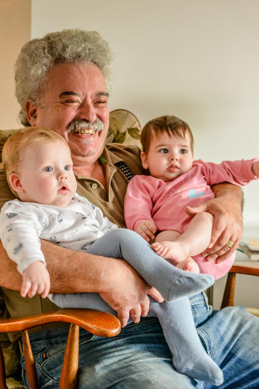Final Families for Portfolio-5.jpg