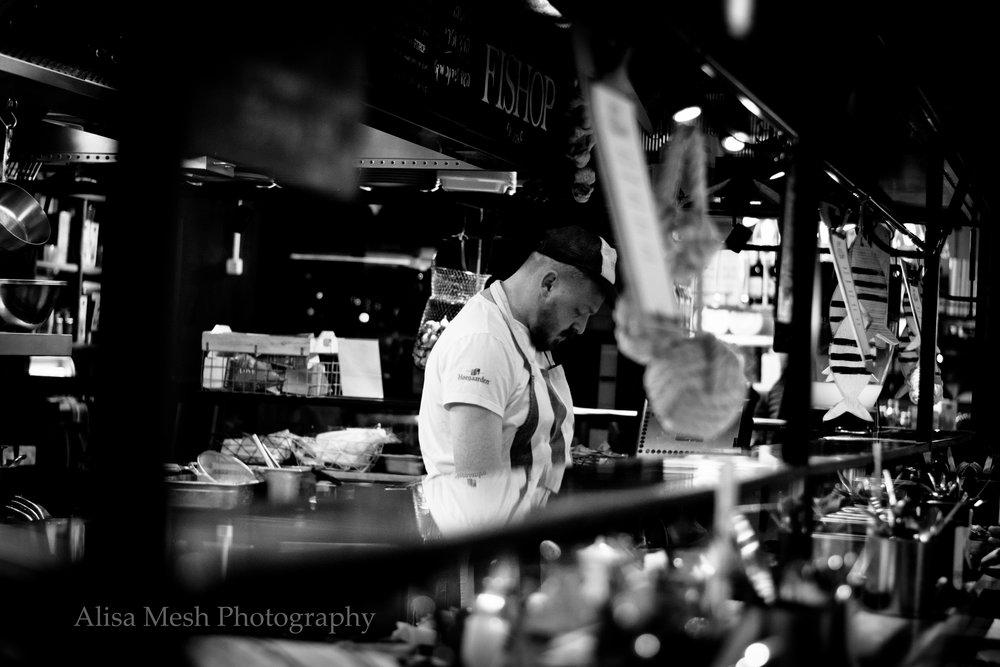 sarona market birthday-6.jpg