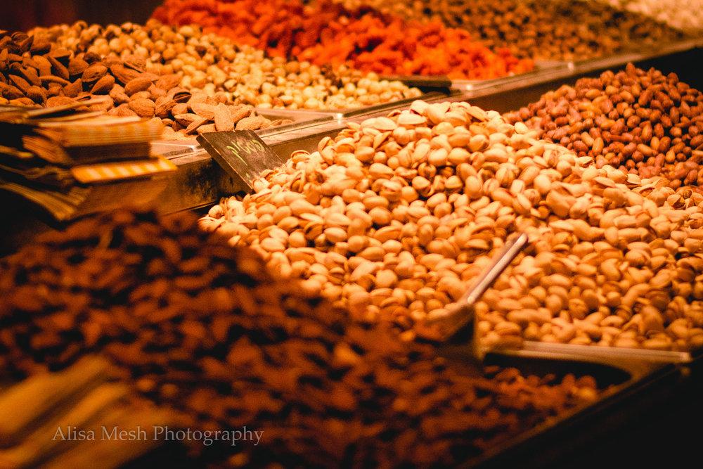 sarona market birthday-9.jpg