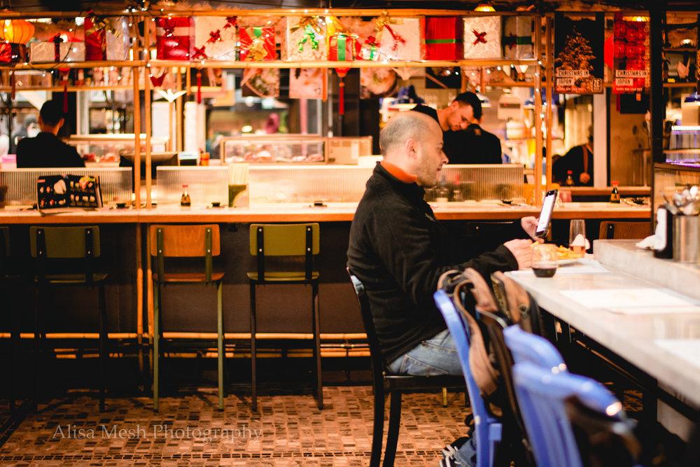 sarona market birthday-14.jpg