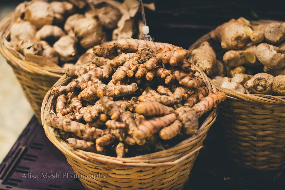 sarona market birthday-17.jpg