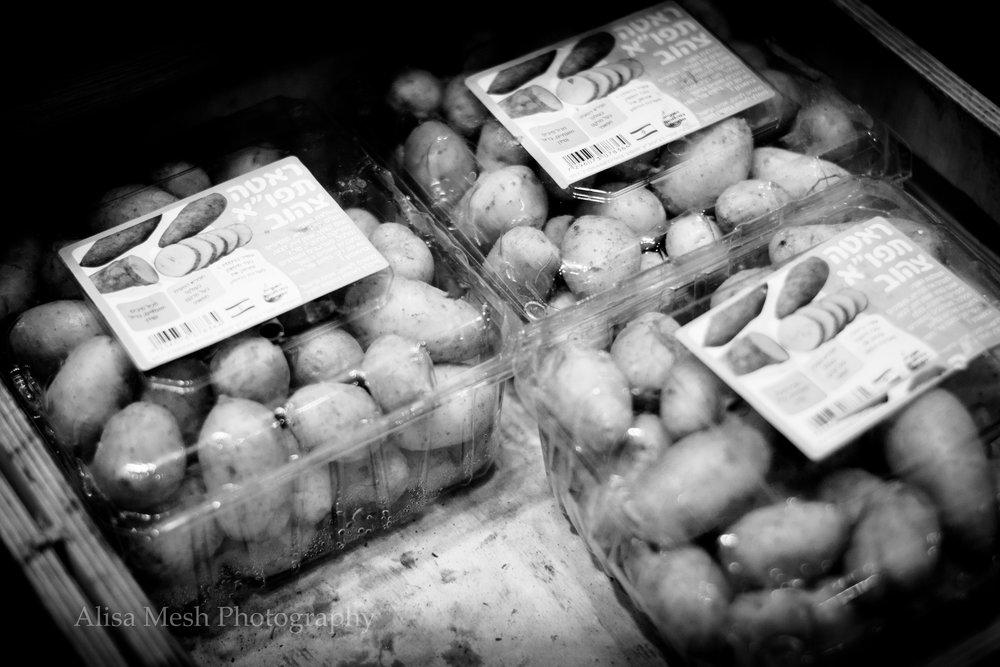 sarona market birthday-18.jpg