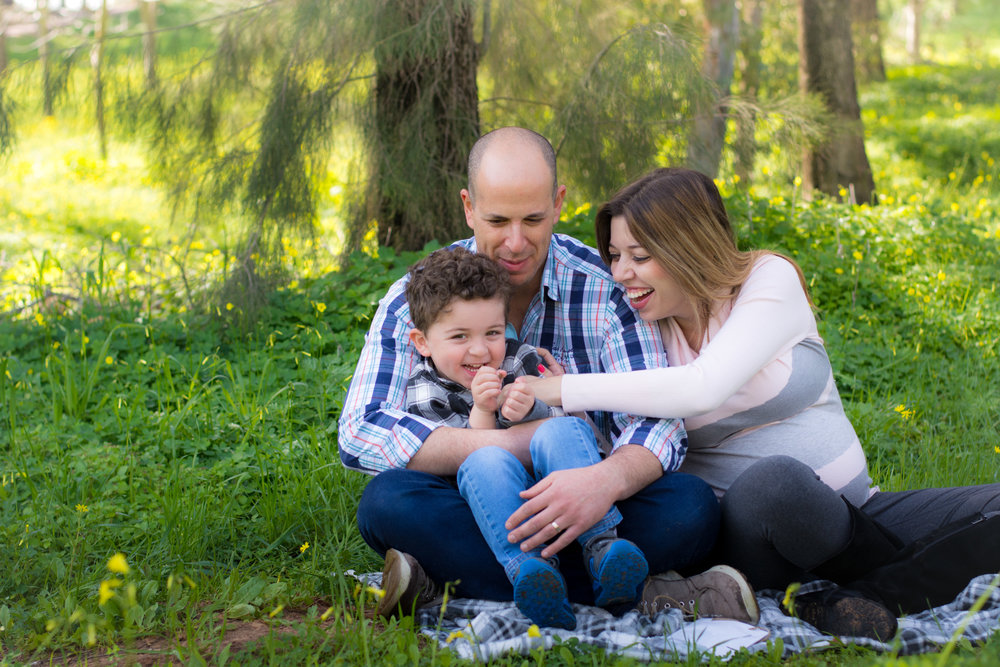 משפחת וייס סופיות-4.jpg