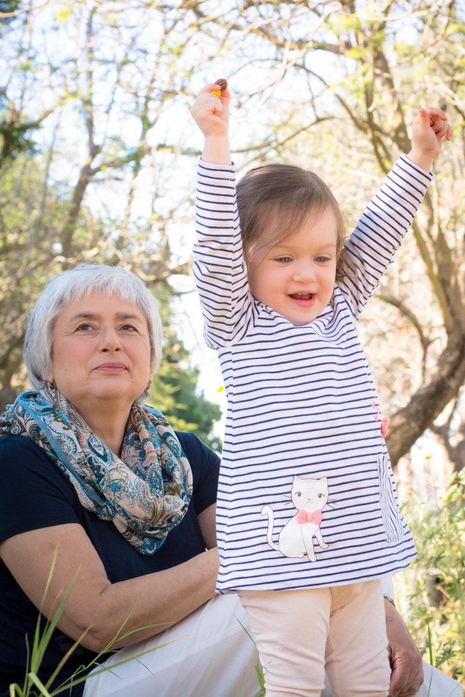Masha Altshuler Family b-37.jpg