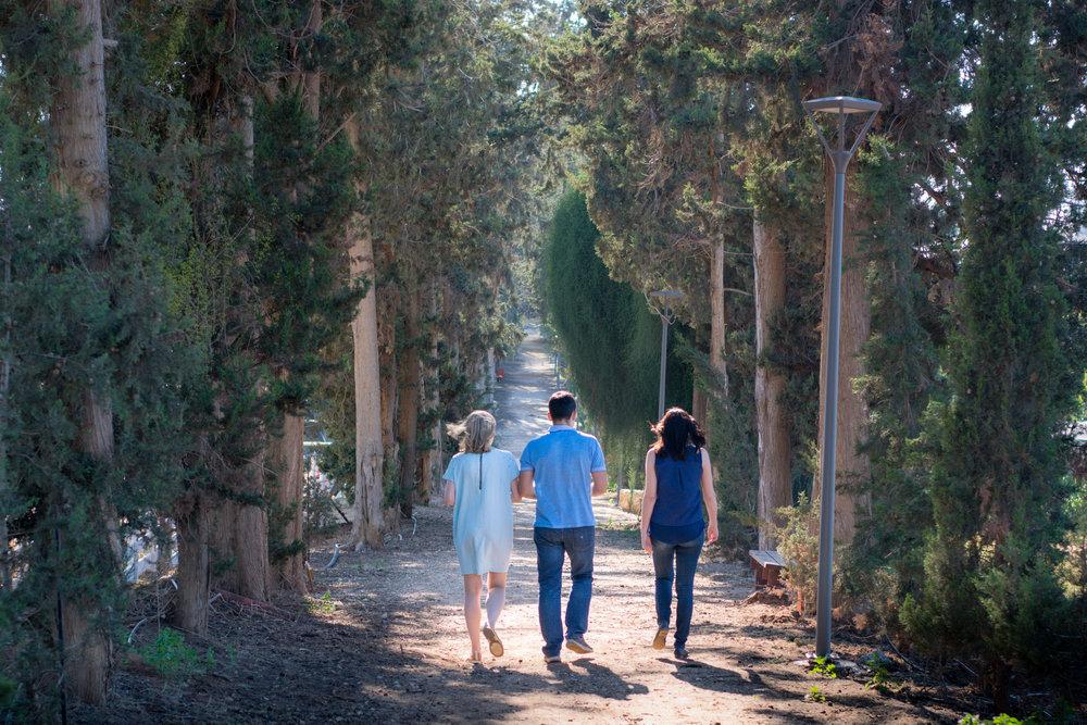 Masha Altshuler Family b-46.jpg