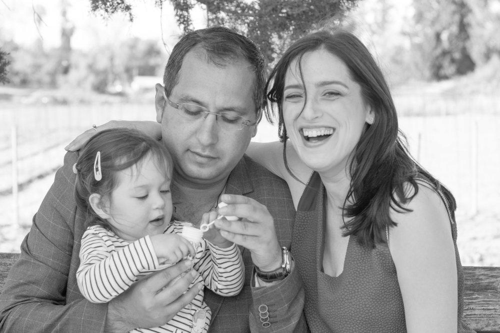 Masha Altshuler Family b-54.jpg