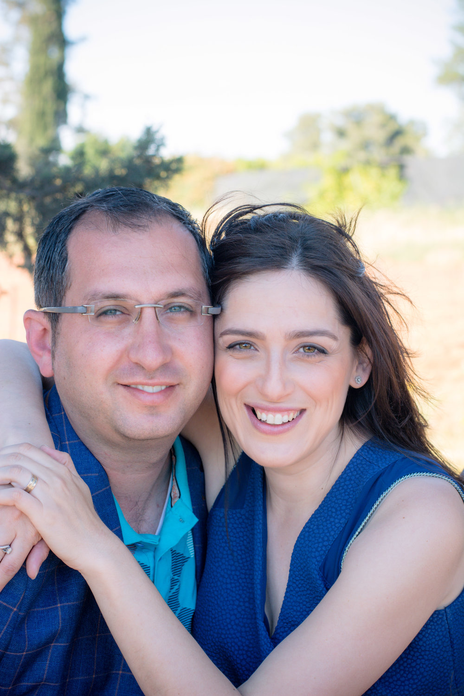 Masha Altshuler Family b-58.jpg