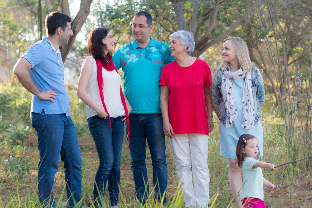 Masha Altshuler Family b-76.jpg