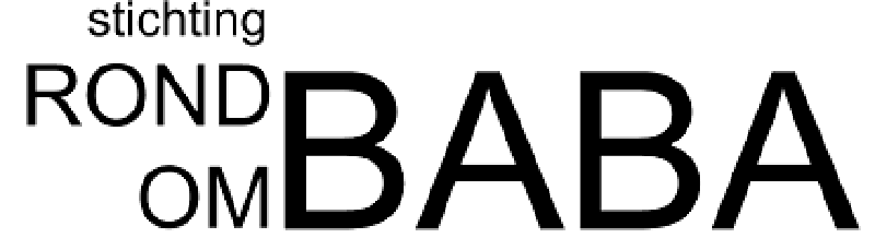 rondom-baba