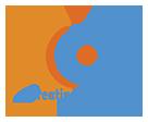 cpn-logo.png