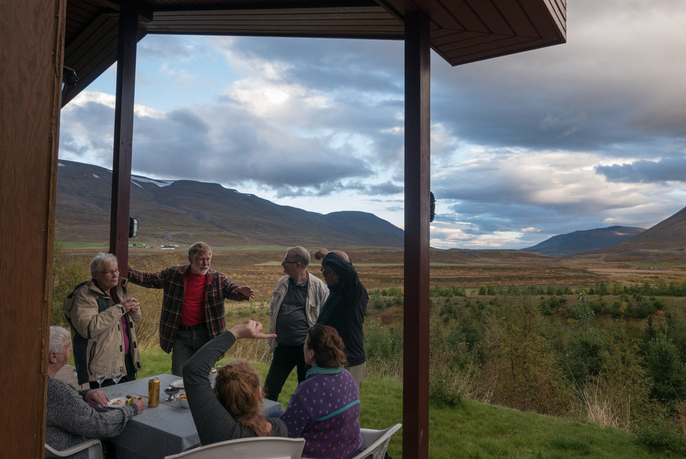 Wander-Iceland-58.jpg