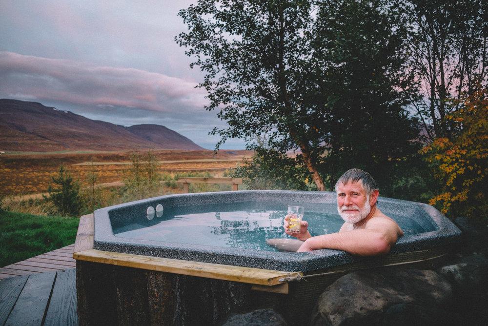 Wander-Iceland-63.jpg