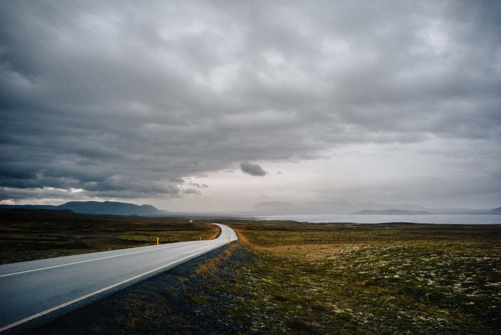 Wander-Iceland-4.jpg