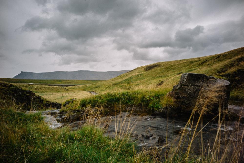 Wander-Iceland-5.jpg