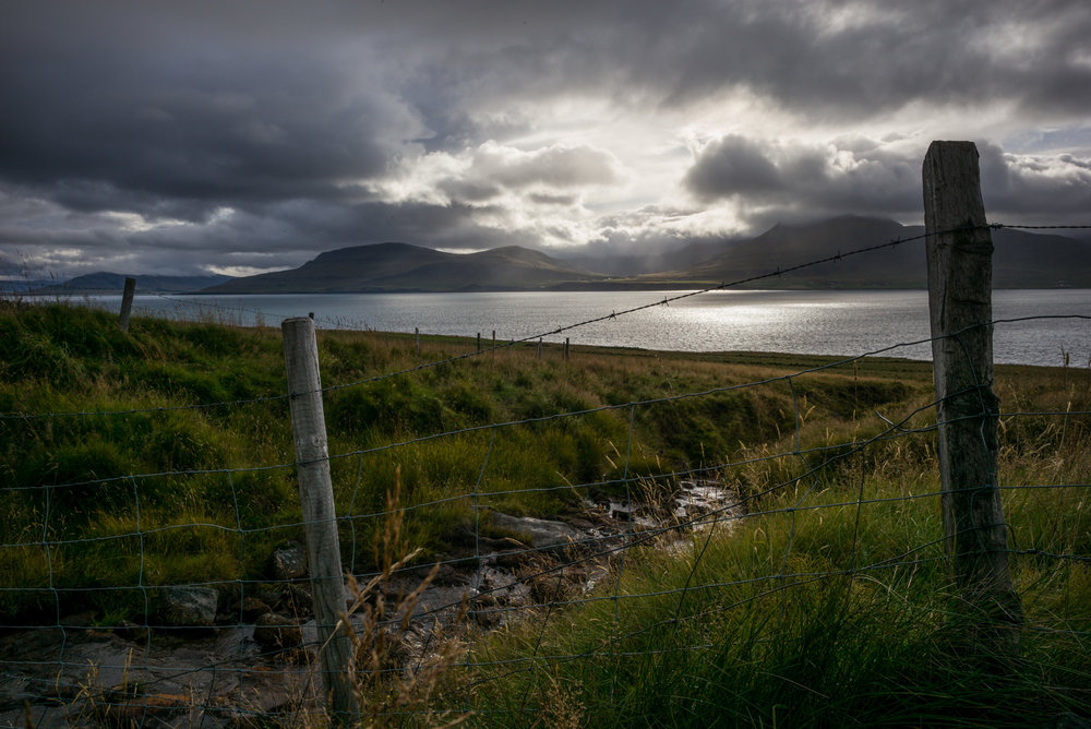 Wander-Iceland-6.jpg