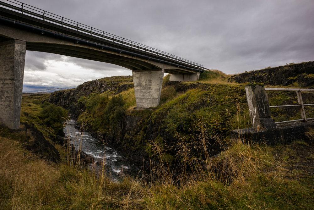 Wander-Iceland-8.jpg
