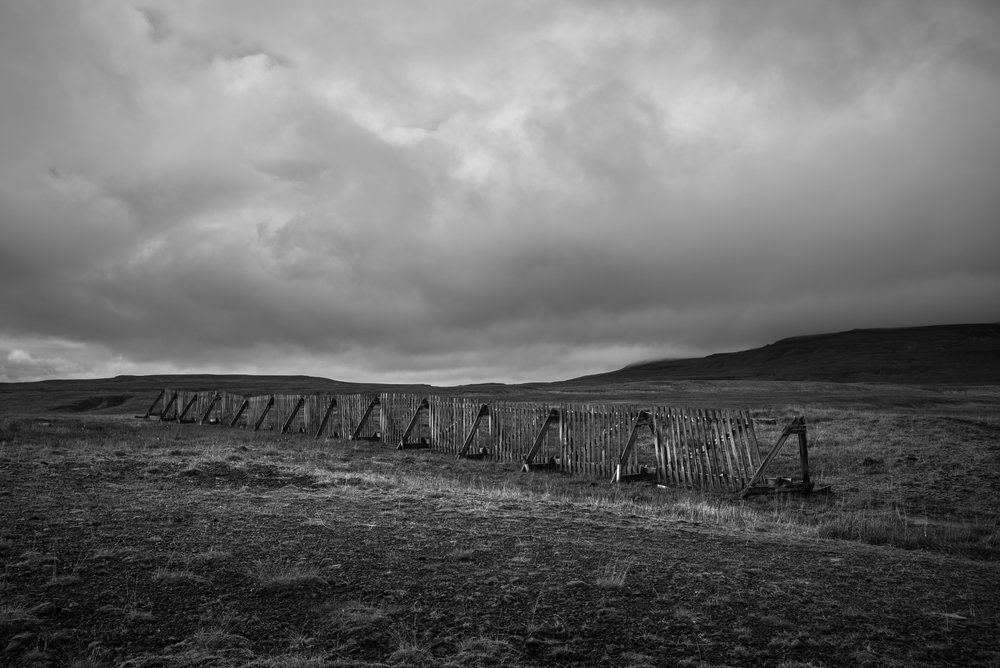 Wander-Iceland-12.jpg