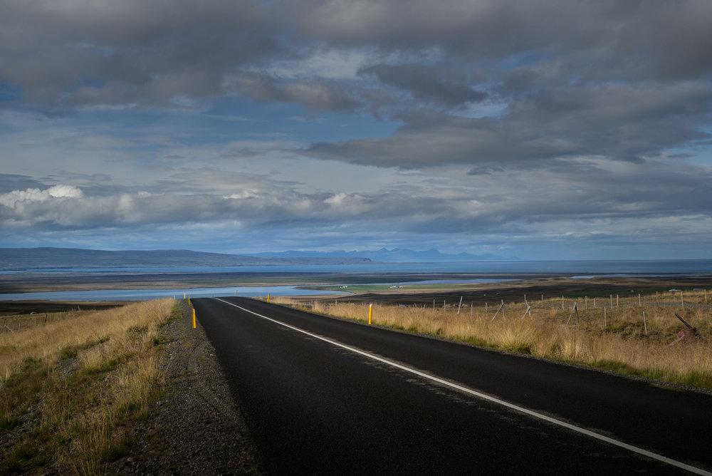 Wander-Iceland-14.jpg