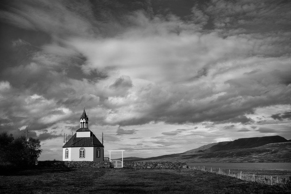 Wander-Iceland-15.jpg