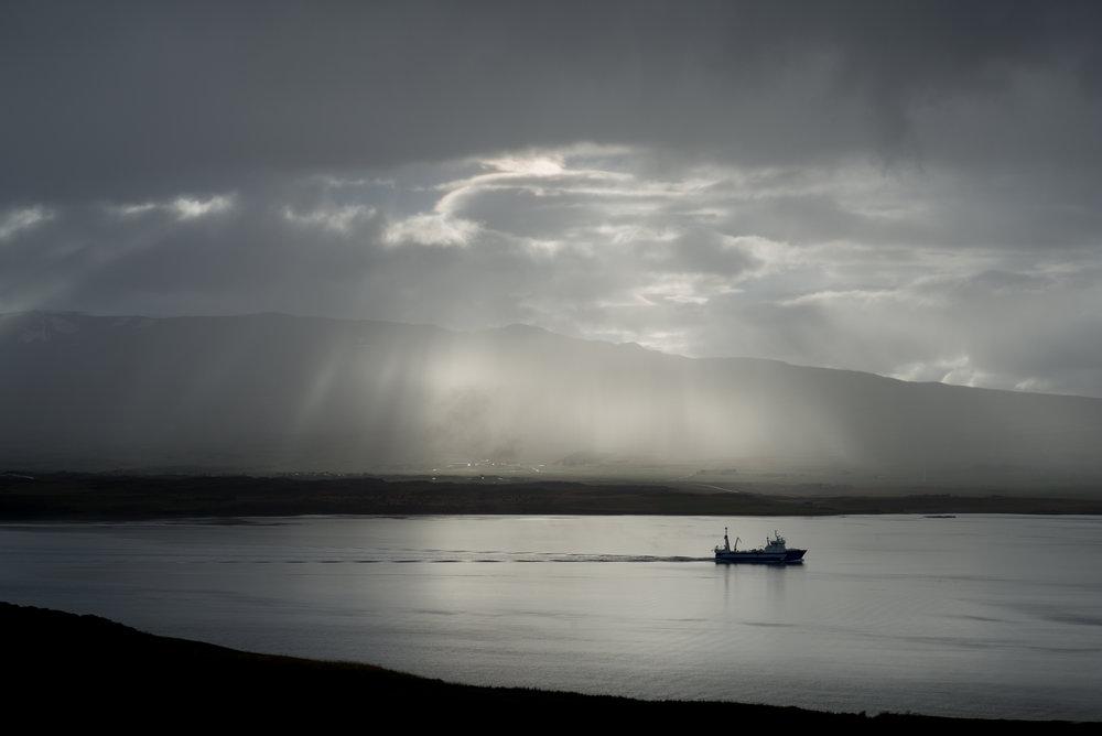 Wander-Iceland-19.jpg