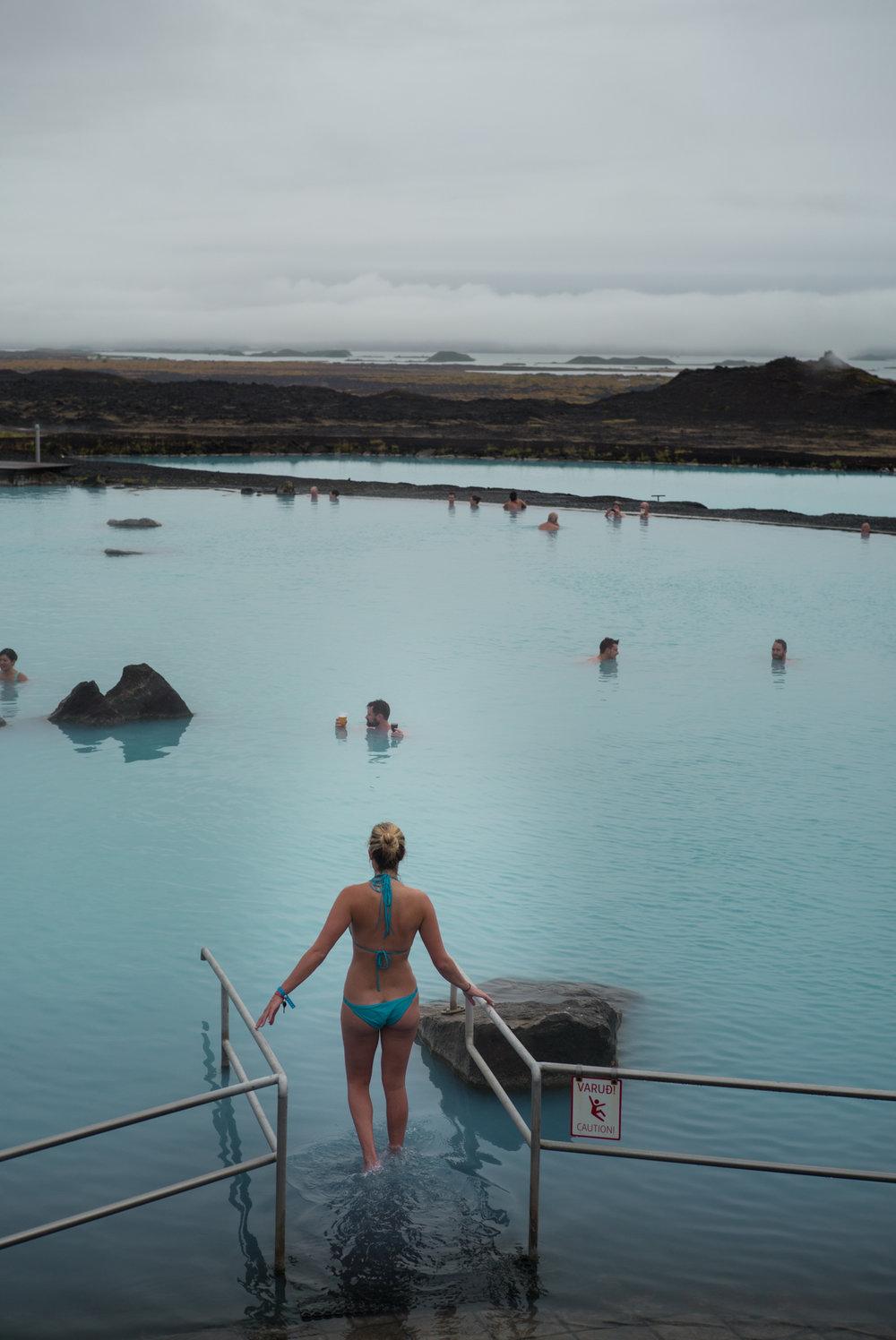 Wander-Iceland-78.jpg