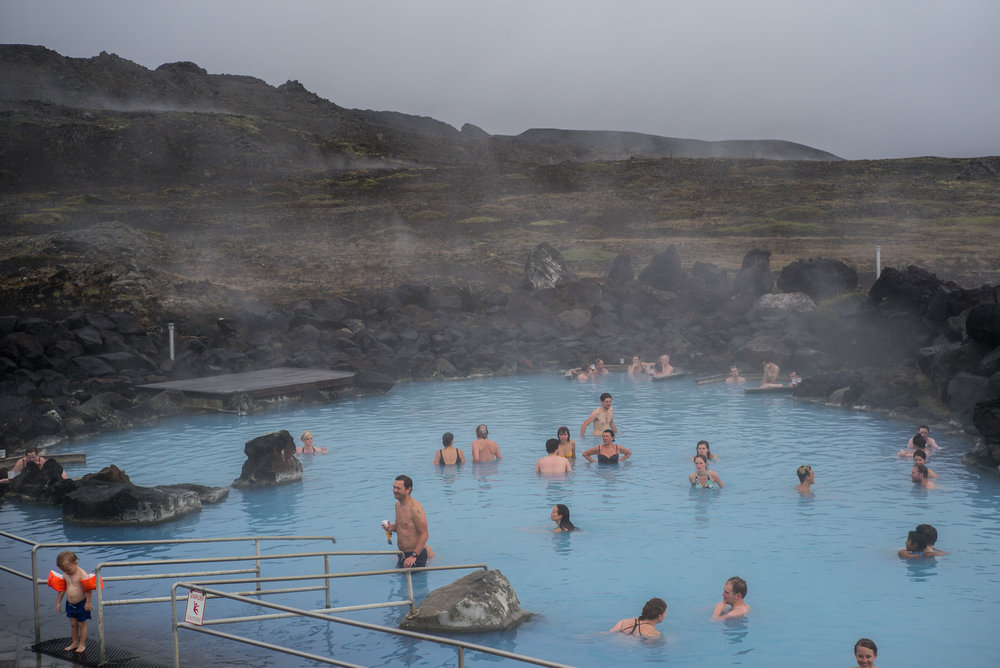 Wander-Iceland-79.jpg