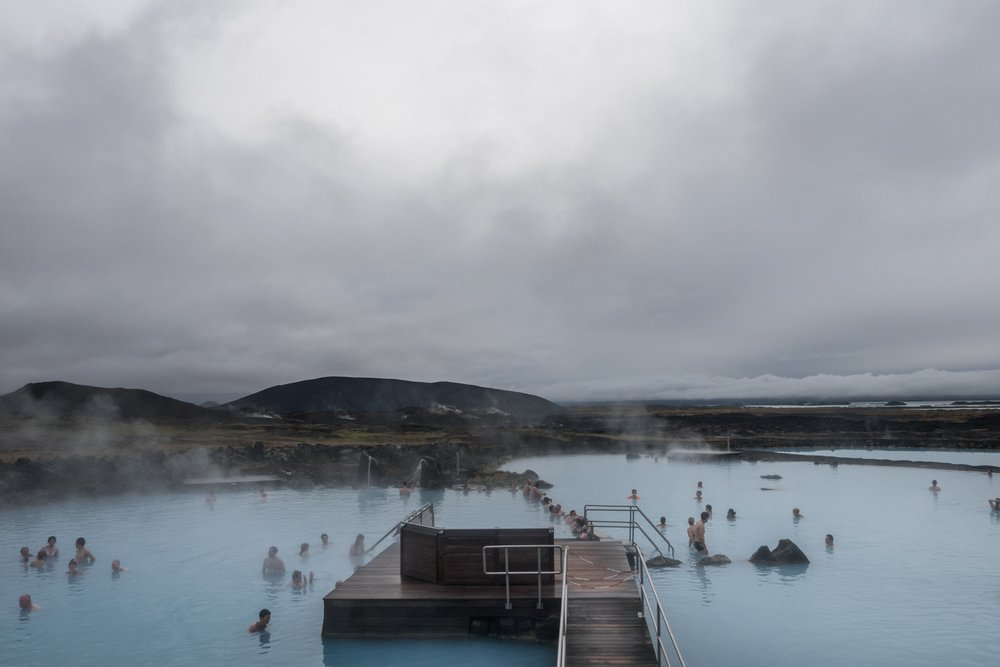 Wander-Iceland-72.jpg
