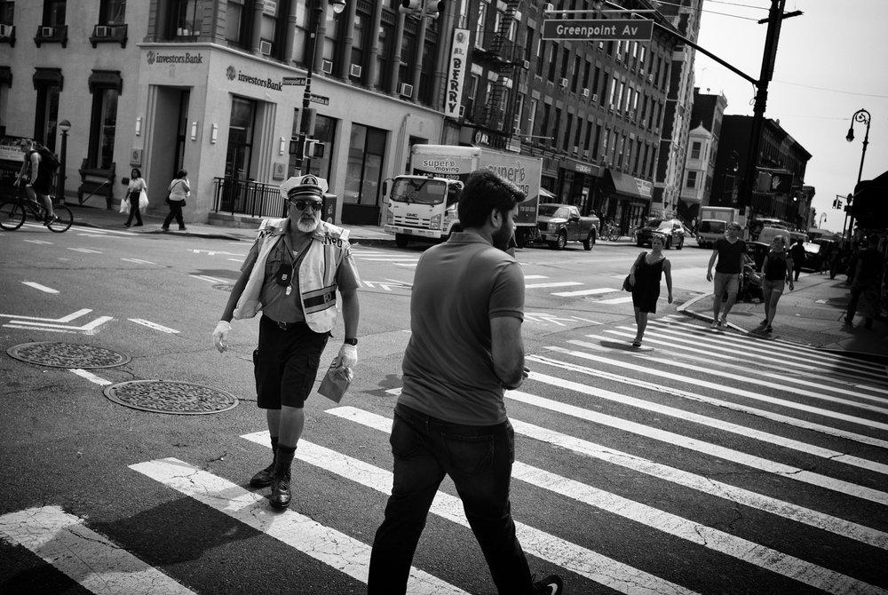 Wander-NY-3.jpg