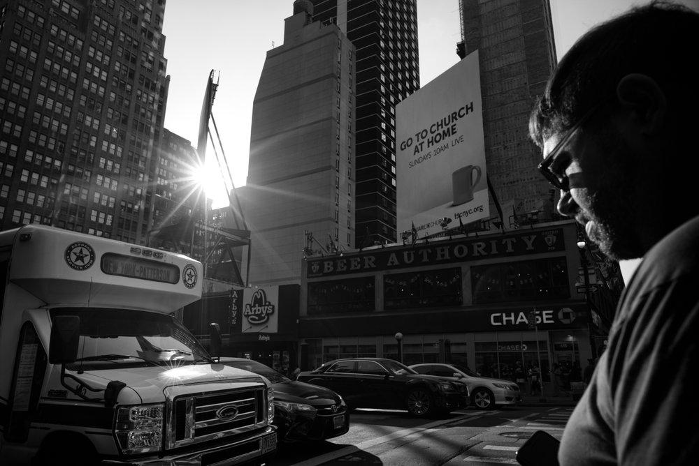 Wander-NY-7.jpg