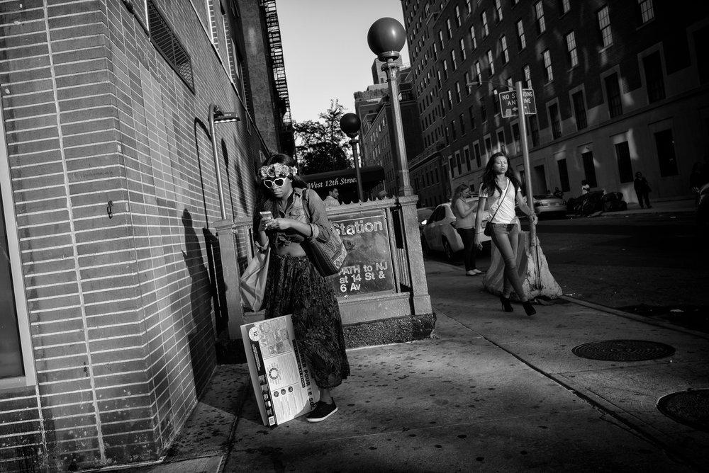 Wander-NY-10.jpg