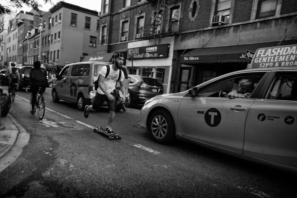 Wander-NY-11.jpg