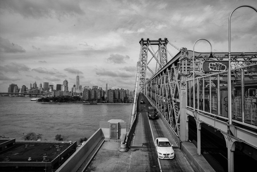 Wander-NY-16.jpg