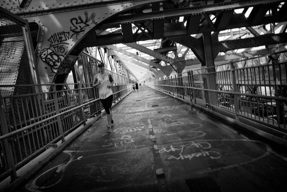 Wander-NY-17.jpg