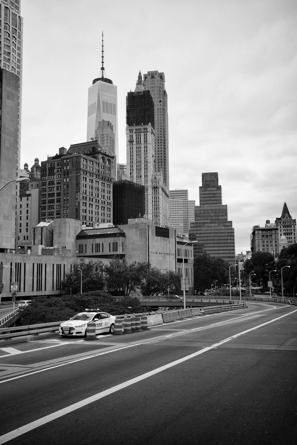 Wander-NY-24.jpg