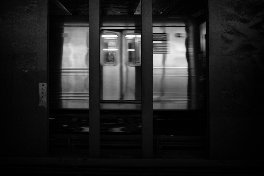 Wander-NY-28.jpg