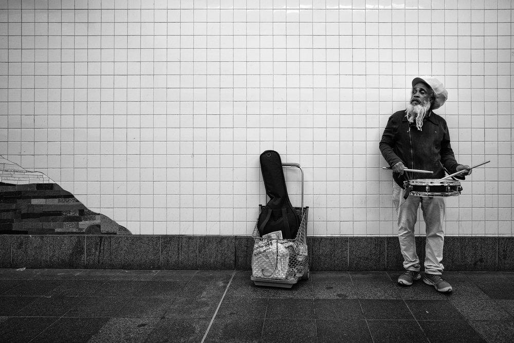 Wander-NY-33.jpg