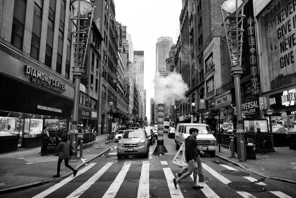 Wander-NY-34.jpg