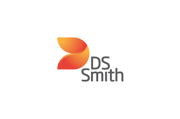 SkillCert-Home-Page-Partner-DS-Smith.png