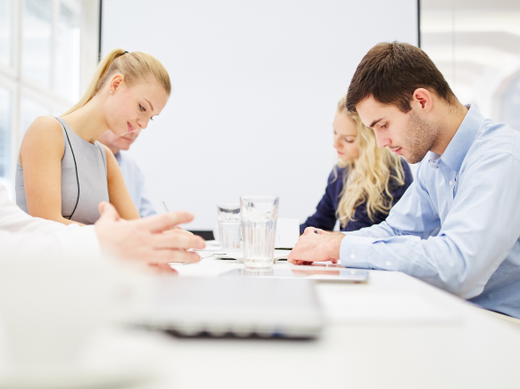 SkillCert-Thumbnail-Financial-Apprenticeships.jpg