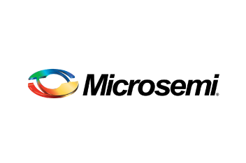 SkillCert-Partner-Microsemi.png