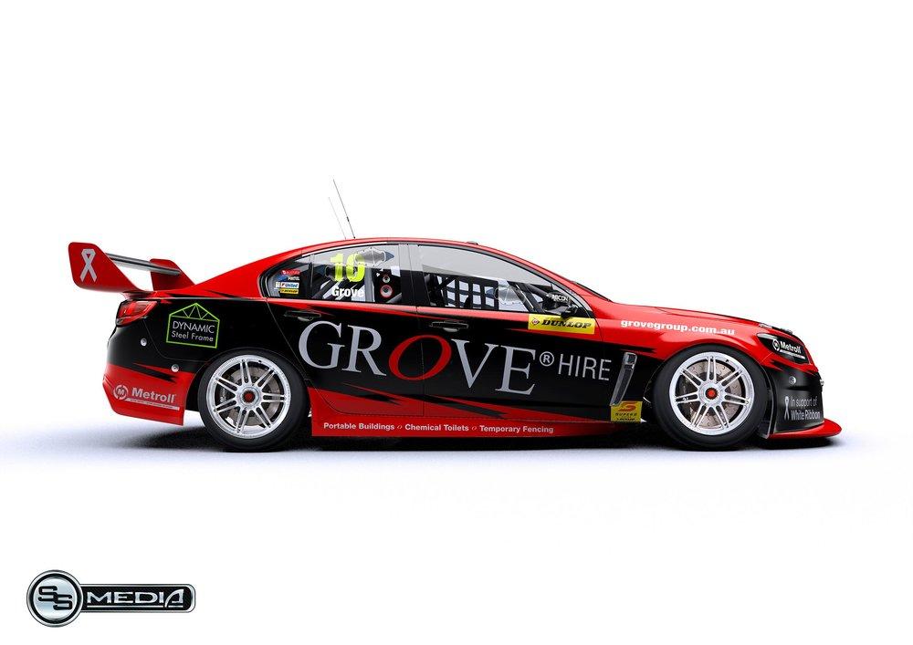 grove_racing_super2_side.jpg